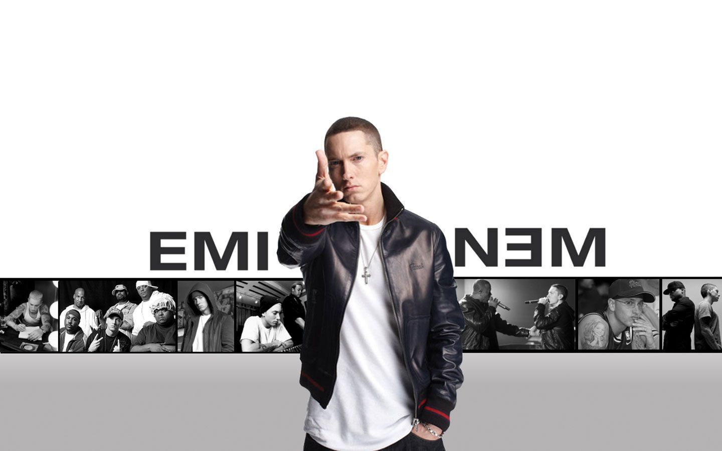 eminem wallpaper