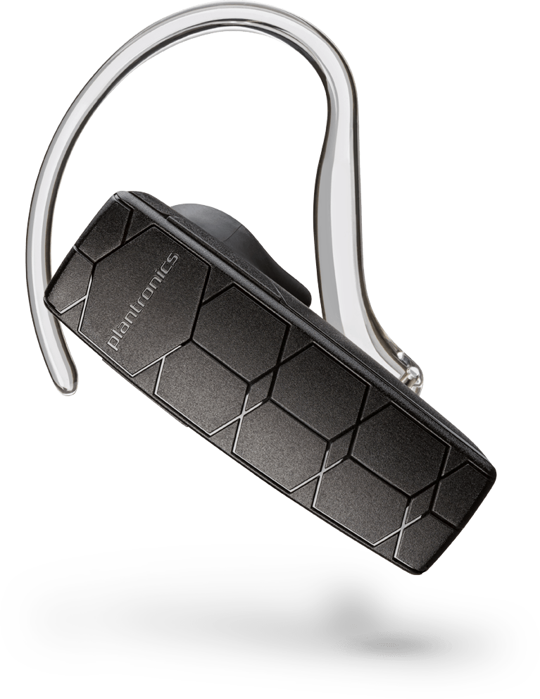 plantronics bluetooth earpiece