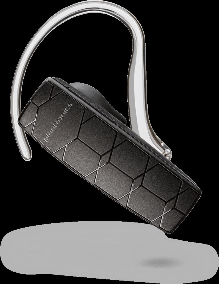 plantronics bluetooth earpiece