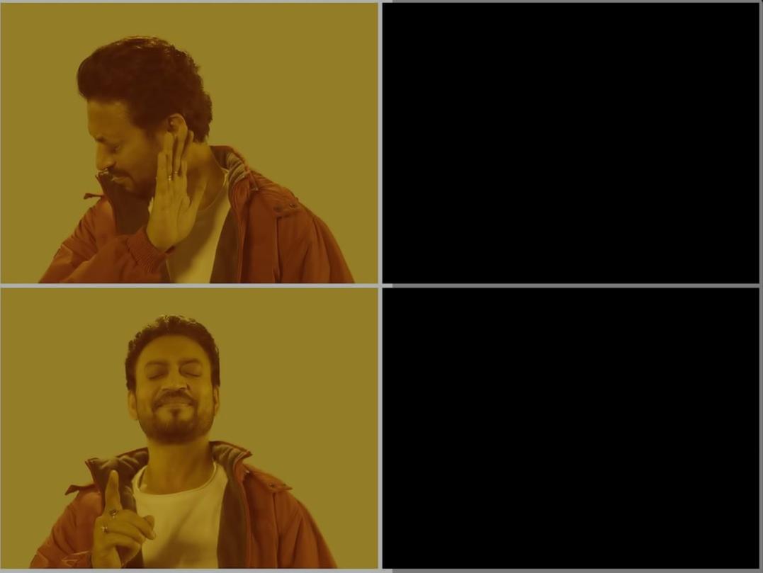 drake memes