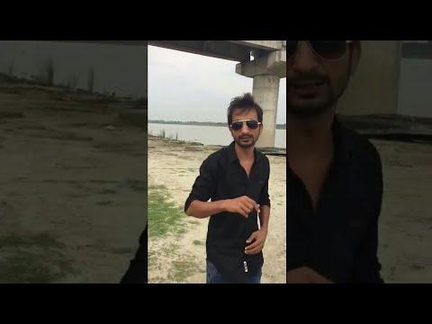 nagar palika bhrashtachar