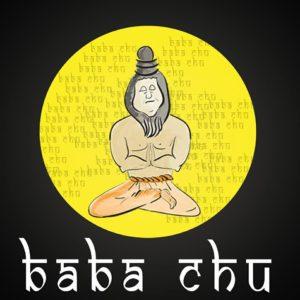 baba chu logo
