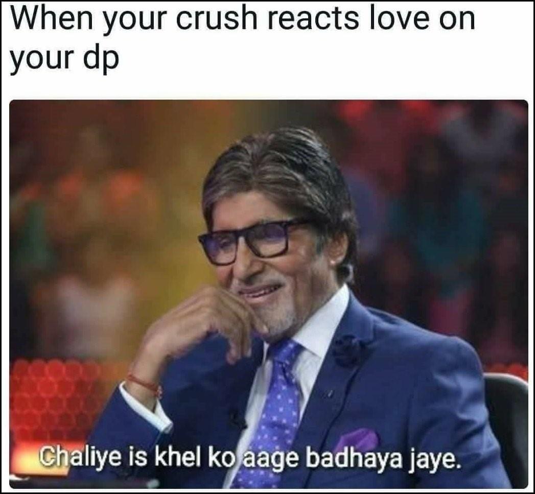 kbc memes