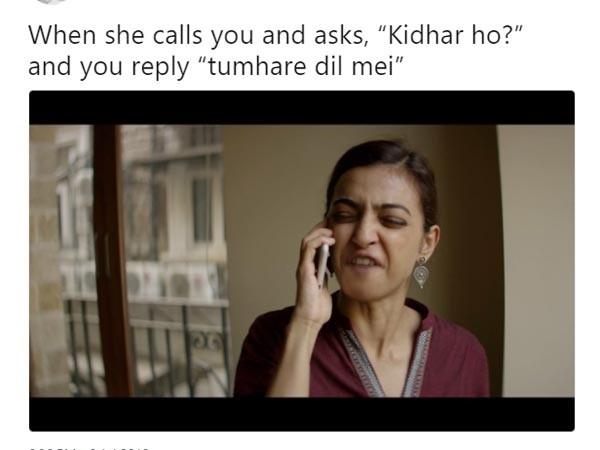 radhika apte sacred games meme templates