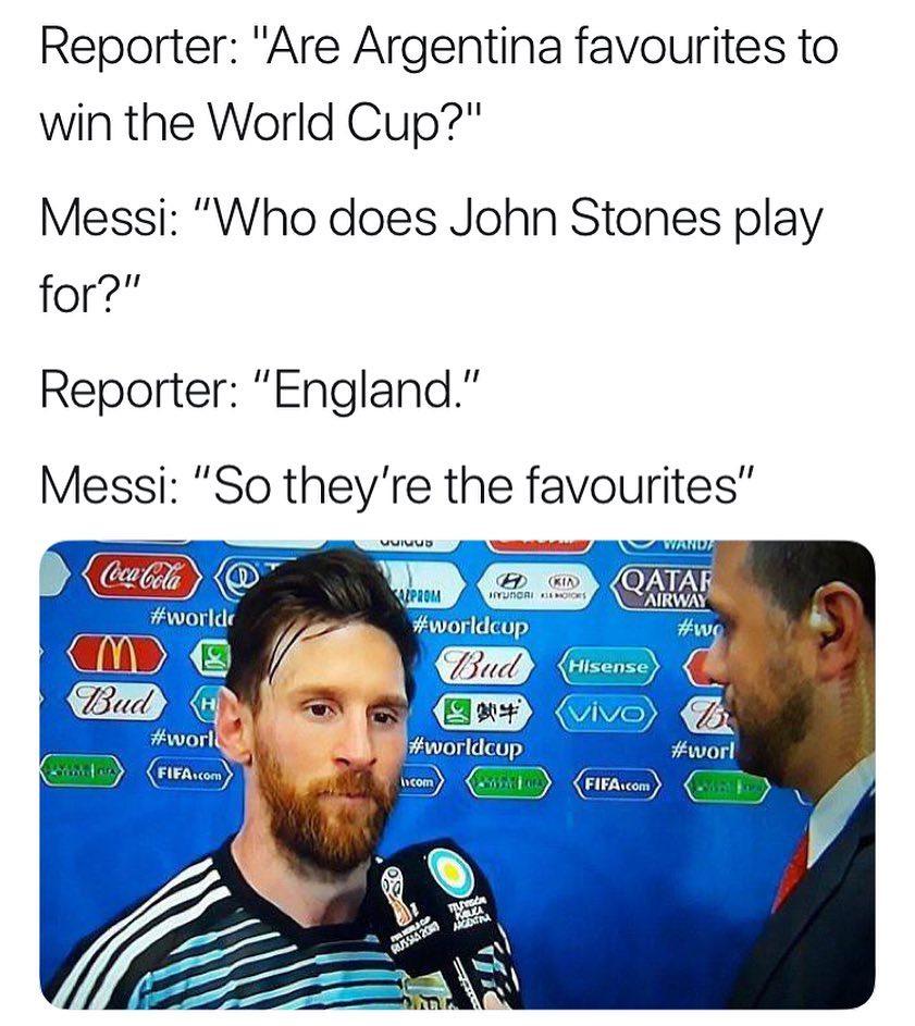 fifa world cup memes