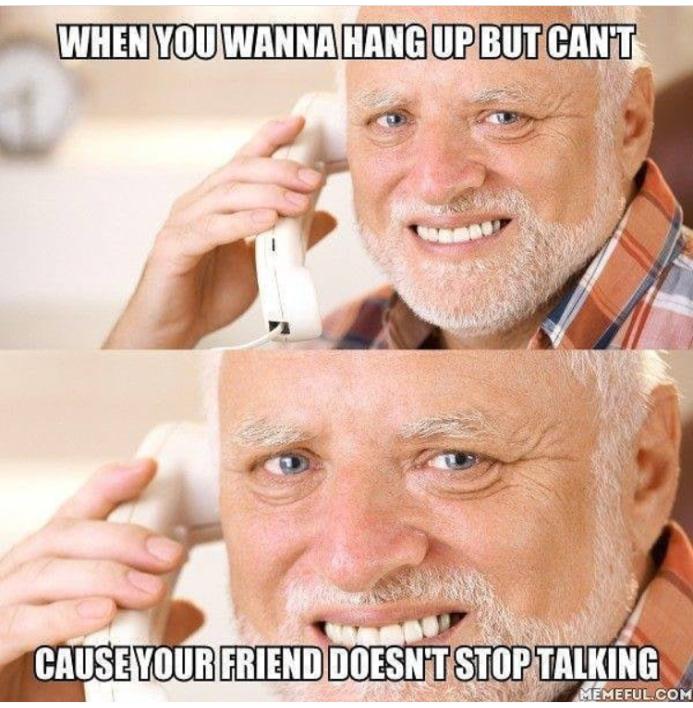 2018 memes