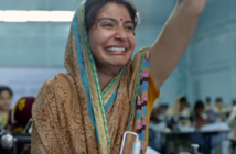 anushka sharma meme creator